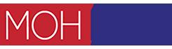 Morris Orman Hearle Solicitors Logo